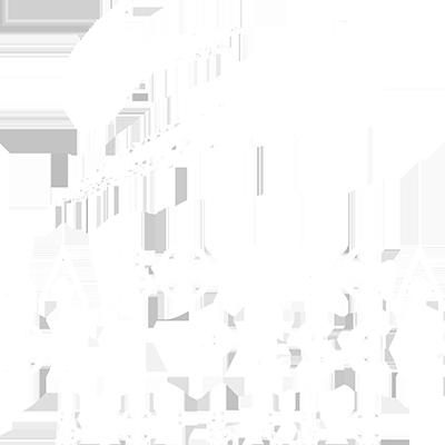 La Bottega del Pesce Shop & Risto | Rio Saliceto
